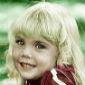 Melanieplayed by Heather O'Rourke