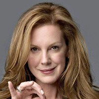 Celia Hodesplayed by Elizabeth Perkins