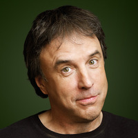 Doug Wilsonplayed by Kevin Nealon