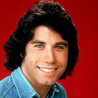 Vinnie Barbarino Welcome Back, Kotter