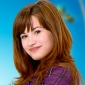 Sonny Munroeplayed by Demi Lovato