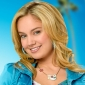 Tawni Hartplayed by Tiffany Thornton