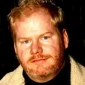 Jim Gaffigan Welcome to New York