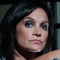 Franky Doyle played by Nicole da Silva