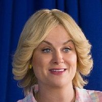 Susie played by Amy Poehler