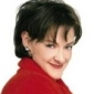 Joan Gallagher played by Joan Cusack Image