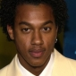 Gary Thorpeplayed by Wesley Jonathan