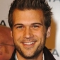 Vinceplayed by Nick Zano