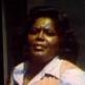 Mabel 'Mama' Thomasplayed by Mabel King
