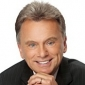 Host played by Pat Sajak Image