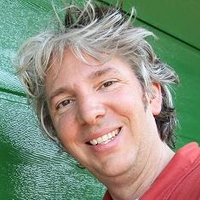 Edd China - Presenter played by Edd China