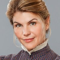 Abigail Stanton played by Lori Loughlin