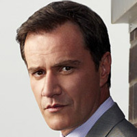Peter Burke White Collar