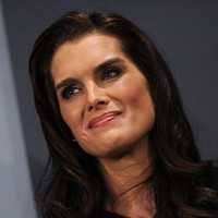 Brooke Shields Who Do You Think You Are? (US)