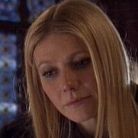 Gwyneth Paltrow Who Do You Think You Are? (US)