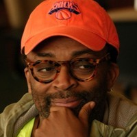 Spike Lee Who Do You Think You Are? (US)