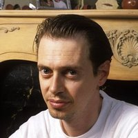 Steve Buscemi Who Do You Think You Are? (US)