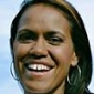 Cathy Freeman (II)