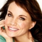 Sigrid Thornton Who Do You Think You Are? (AU)