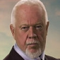 Don Cherry (II) played by Don Cherry