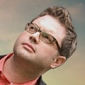 Steven Page (II) played by Steven Page