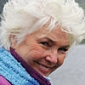 Fionnula Flanagan played by Fionnula Flanagan