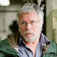 Bill Oddie played by Bill Oddie