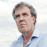 Jeremy Clarkson played by Jeremy Clarkson