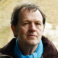 Kevin Whately Who Do You Think You Are? (UK)