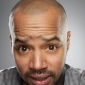 Donald Faison Who Gets the Last Laugh?