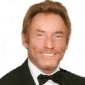 Danny Bonaduce Who Wants to Be a Millionaire