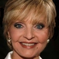 Florence Henderson Who Wants to Be a Millionaire