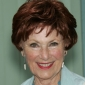Marion Ross Who Wants to Be a Millionaire