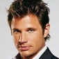 Nick Lachey Who Wants to Be a Millionaire