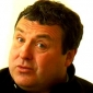 Russell Grant Who Wants to Be a Millionaire (UK)