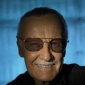 Stan Lee Who Wants to Be a Superhero?