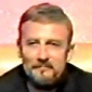 Edward Woodward - Presenter (1972-3) Whodunnit?