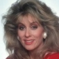 Angela Bower played by Judith Light