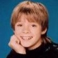 Jonathan Bower played by Danny Pintauro
