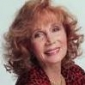 Mona Robinson played by Katherine Helmond