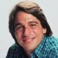 Tony Micelli played by Tony Danza