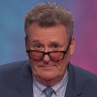 Greg Proopsplayed by Greg Proops