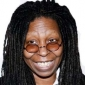 Whoopi Goldberg played by Whoopi Goldberg