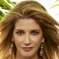 Candace Bushnell - Judge