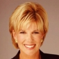 Joan Lunden - Host
