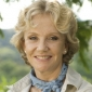 Caroline played by Hayley Mills
