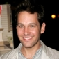 Brian Grant played by Paul Rudd