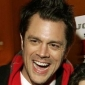 Johnny Knoxville Wildboyz