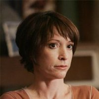 Jean Ritterplayed by Nana Visitor