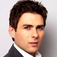 Kerry Connellyplayed by Kieren Hutchison